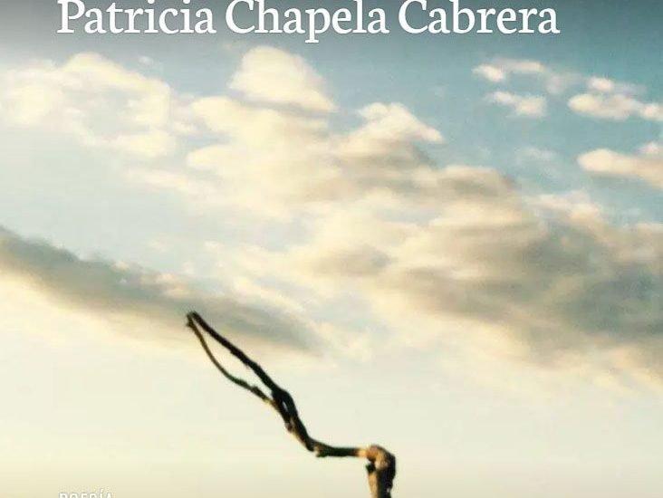 Reseña en el blog de Patricia Chapela