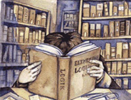 Reseña en el blog 'Loco lectores'