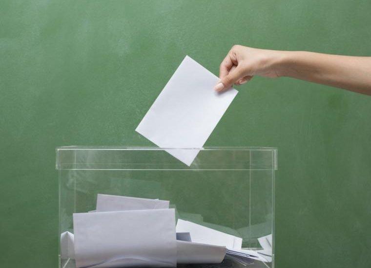 Yo hoy voto