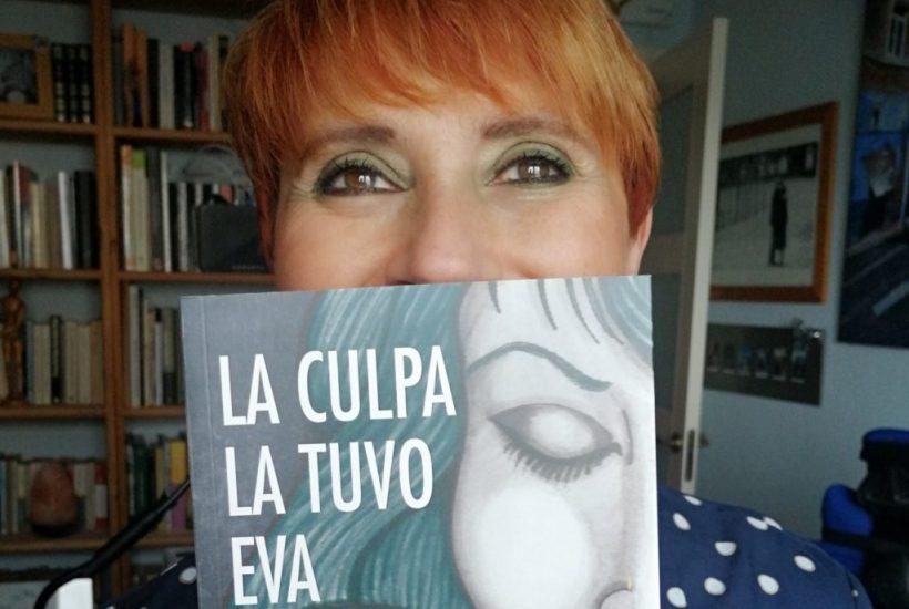 Reseña en el blog 'Algunos libros buenos'