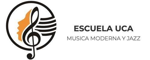 Escuela de Música de la UCA
